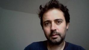 Simon Gillet